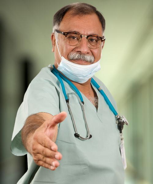 Invigor Medical - cover